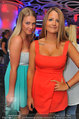 Saturday Night Special - Club Couture - Sa 14.06.2014 - Saturday Night Special, Club Couture12