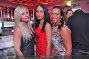 Saturday Night Special - Club Couture - Sa 14.06.2014 - Saturday Night Special, Club Couture16