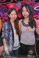 Saturday Night Special - Club Couture - Sa 14.06.2014 - Saturday Night Special, Club Couture19