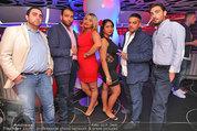 Saturday Night Special - Club Couture - Sa 14.06.2014 - Saturday Night Special, Club Couture21