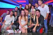 Saturday Night Special - Club Couture - Sa 14.06.2014 - Saturday Night Special, Club Couture23