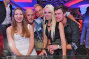 Saturday Night Special - Club Couture - Sa 14.06.2014 - Saturday Night Special, Club Couture24