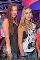 Saturday Night Special - Club Couture - Sa 14.06.2014 - Saturday Night Special, Club Couture29