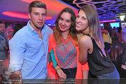 Saturday Night Special - Club Couture - Sa 14.06.2014 - Saturday Night Special, Club Couture30