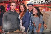 Saturday Night Special - Club Couture - Sa 14.06.2014 - Saturday Night Special, Club Couture32