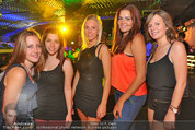 Saturday Night Special - Club Couture - Sa 14.06.2014 - Saturday Night Special, Club Couture35