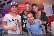 Saturday Night Special - Club Couture - Sa 14.06.2014 - Saturday Night Special, Club Couture5
