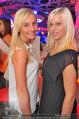 Saturday Night Special - Club Couture - Sa 14.06.2014 - Saturday Night Special, Club Couture45