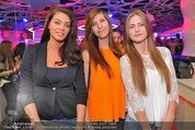 Saturday Night Special - Club Couture - Sa 14.06.2014 - Saturday Night Special, Club Couture46