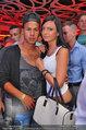 Saturday Night Special - Club Couture - Sa 14.06.2014 - Saturday Night Special, Club Couture48