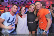 Saturday Night Special - Club Couture - Sa 14.06.2014 - Saturday Night Special, Club Couture50