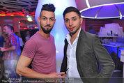 Saturday Night Special - Club Couture - Sa 14.06.2014 - Saturday Night Special, Club Couture51