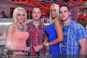 Saturday Night Special - Club Couture - Sa 14.06.2014 - Saturday Night Special, Club Couture53