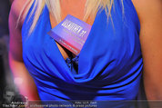 Saturday Night Special - Club Couture - Sa 14.06.2014 - Saturday Night Special, Club Couture56