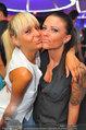 Saturday Night Special - Club Couture - Sa 14.06.2014 - Saturday Night Special, Club Couture57