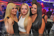 Saturday Night Special - Club Couture - Sa 14.06.2014 - Saturday Night Special, Club Couture59