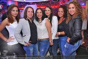 Saturday Night Special - Club Couture - Sa 14.06.2014 - Saturday Night Special, Club Couture7