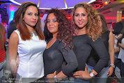 Saturday Night Special - Club Couture - Sa 14.06.2014 - Saturday Night Special, Club Couture62