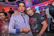 Saturday Night Special - Club Couture - Sa 14.06.2014 - Saturday Night Special, Club Couture68