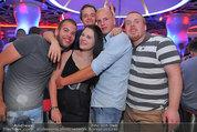 Saturday Night Special - Club Couture - Sa 14.06.2014 - Saturday Night Special, Club Couture69