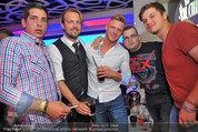 Saturday Night Special - Club Couture - Sa 14.06.2014 - Saturday Night Special, Club Couture72