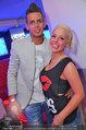 Saturday Night Special - Club Couture - Sa 14.06.2014 - Saturday Night Special, Club Couture73