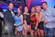 Saturday Night Special - Club Couture - Sa 14.06.2014 - Saturday Night Special, Club Couture77