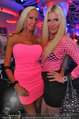 Saturday Night Special - Club Couture - Sa 14.06.2014 - Saturday Night Special, Club Couture9
