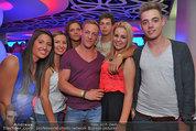 Saturday Night Special - Club Couture - Sa 14.06.2014 - Saturday Night Special, Club Couture85