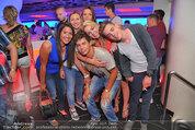 Saturday Night Special - Club Couture - Sa 14.06.2014 - Saturday Night Special, Club Couture86
