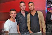 Saturday Night Special - Club Couture - Sa 14.06.2014 - Saturday Night Special, Club Couture87