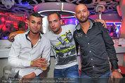 Saturday Night Special - Club Couture - Sa 14.06.2014 - Saturday Night Special, Club Couture90