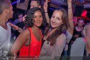 Birthday Club - Melkerkeller - Fr 20.06.2014 - birthday club, Melkerkeller11