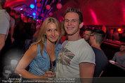 Birthday Club - Melkerkeller - Fr 20.06.2014 - birthday club, Melkerkeller15