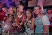 Birthday Club - Melkerkeller - Fr 20.06.2014 - birthday club, Melkerkeller18