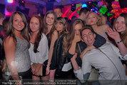 Birthday Club - Melkerkeller - Fr 20.06.2014 - birthday club, Melkerkeller2
