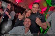 Birthday Club - Melkerkeller - Fr 20.06.2014 - birthday club, Melkerkeller23
