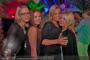 Birthday Club - Melkerkeller - Fr 20.06.2014 - birthday club, Melkerkeller26