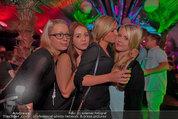 Birthday Club - Melkerkeller - Fr 20.06.2014 - birthday club, Melkerkeller27