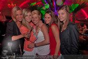 Birthday Club - Melkerkeller - Fr 20.06.2014 - birthday club, Melkerkeller28