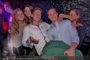 Birthday Club - Melkerkeller - Fr 20.06.2014 - birthday club, Melkerkeller3