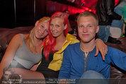 Birthday Club - Melkerkeller - Fr 20.06.2014 - birthday club, Melkerkeller48