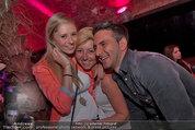 Birthday Club - Melkerkeller - Fr 20.06.2014 - birthday club, Melkerkeller49