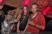 Birthday Club - Melkerkeller - Fr 20.06.2014 - birthday club, Melkerkeller50