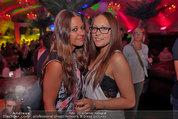 Birthday Club - Melkerkeller - Fr 20.06.2014 - birthday club, Melkerkeller53
