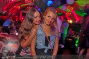 Birthday Club - Melkerkeller - Fr 20.06.2014 - birthday club, Melkerkeller55