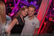 Birthday Club - Melkerkeller - Fr 20.06.2014 - birthday club, Melkerkeller59