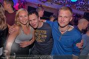 Birthday Club - Melkerkeller - Fr 20.06.2014 - birthday club, Melkerkeller6