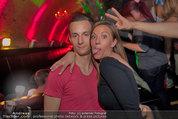 Birthday Club - Melkerkeller - Fr 20.06.2014 - birthday club, Melkerkeller60