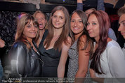 Birthday Club - Melkerkeller - Fr 20.06.2014 - birthday club, Melkerkeller62